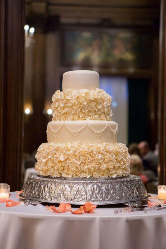 custom cakes draper utah