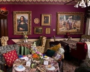 Best Of Places For A Tea Party In Southern California Time Pinterest Vintage And Rooms