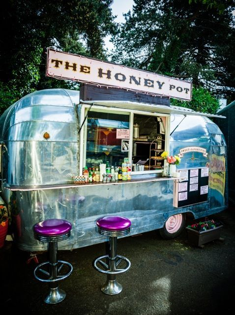 Food Inspiration  Welcome To The Honey Pot Bakery
