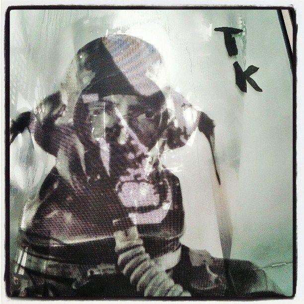 #terveetkädet #punk #suomi #Tornio