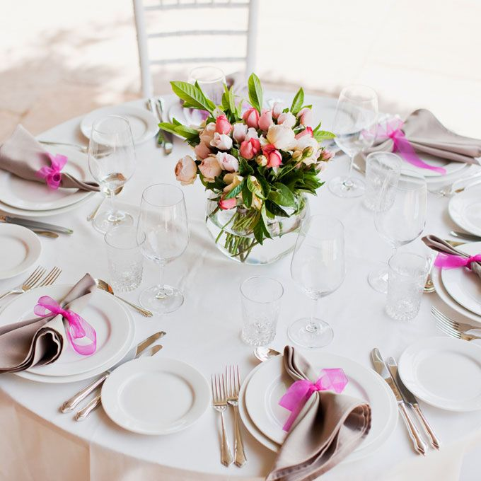 1000+ Ideas About Wedding Budget List On Pinterest