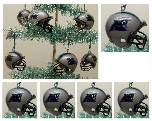 173 best Carolinas Panthers images on Pinterest | Carolina ...