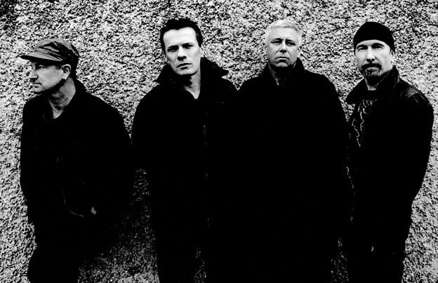 """La musica ambient ha trovato spesso impiego in campo cinematografico e spot tv, perciò per Eno si tratta di una naturale e definitiva evoluzione dell'idea che ha degli U2, sui quali sta lavorando da un po' di tempo. In realtà, si tratta della loro ultima vera collaborazione significativa, in quanto in seguito la genialità si sposterà altrove, giungendo in """"soccorso"""" di altri (David Bowie, Robert Wyatt)."""