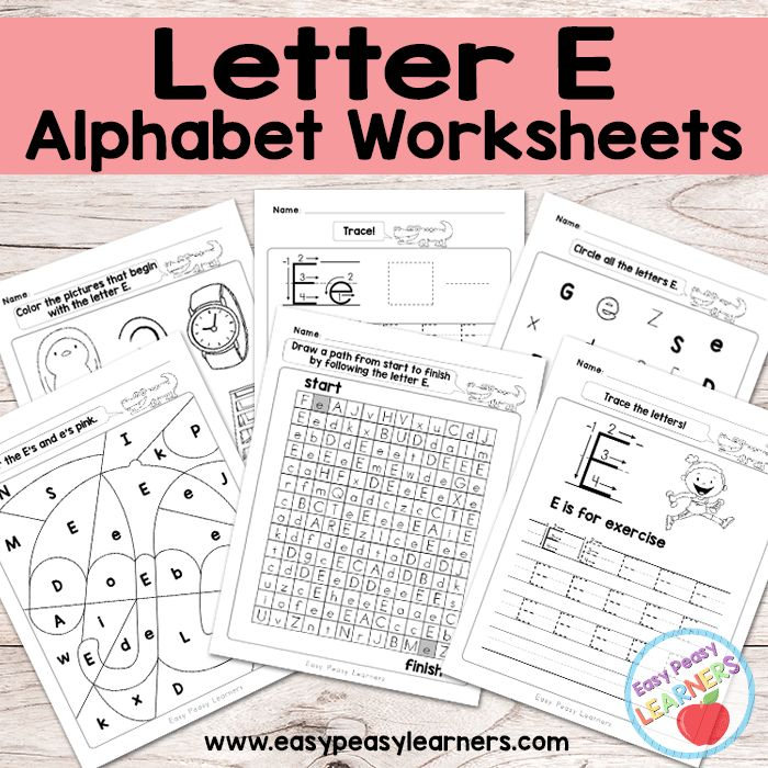 best 25 letter c worksheets ideas on pinterest letter l worksheets letter e activities and. Black Bedroom Furniture Sets. Home Design Ideas