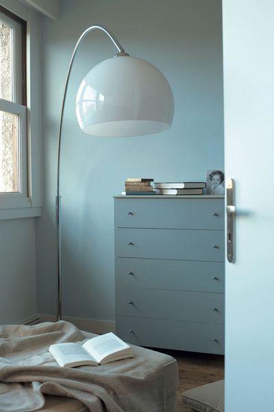 les 25 meilleures id es de la cat gorie nuancier tollens sur pinterest peinture tollens. Black Bedroom Furniture Sets. Home Design Ideas