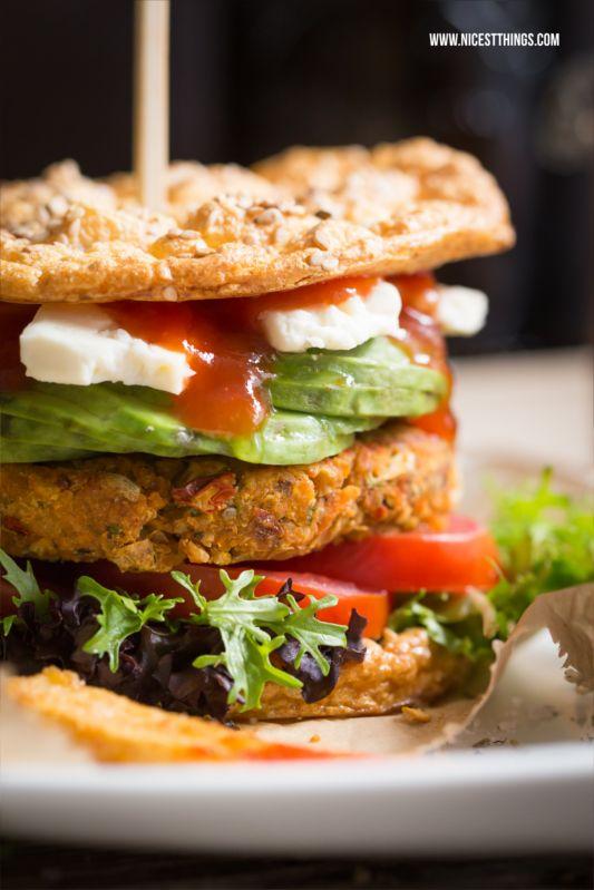 die besten 25 hamburger patties rezept ideen auf pinterest hamburger und kartoffeln. Black Bedroom Furniture Sets. Home Design Ideas