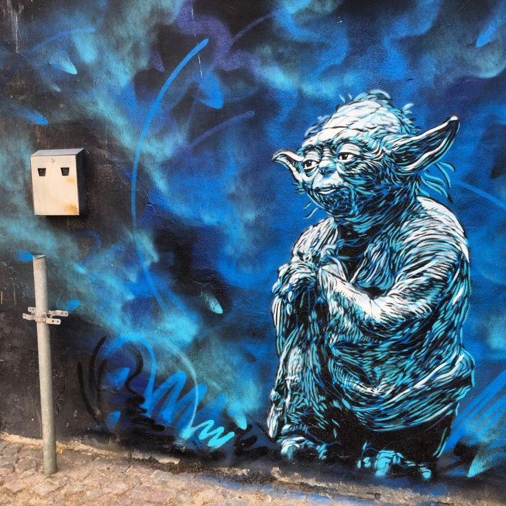 2015 Sokak Sanatı (16)