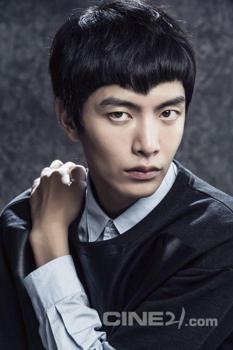 233 best lee min ki images on Pinterest | Lee min, Korean ...