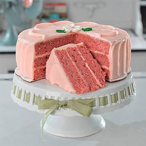 Strawberry Jello Angel Food cake recipe made with no bake, and all kinds of healthy homemade cake recipes with easy search and print options. Description from recipetov.net. I searched for this on bing.com/images