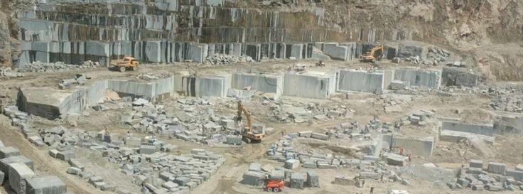 Amen Groups - Amen Corporation - Granites From India - Cheap Granite Slabs - Granite Warehouse - Granite in London