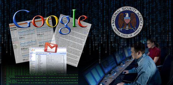 Los secretos de los buscadores online #posicionamiento #Google #Bing #Yahoo!