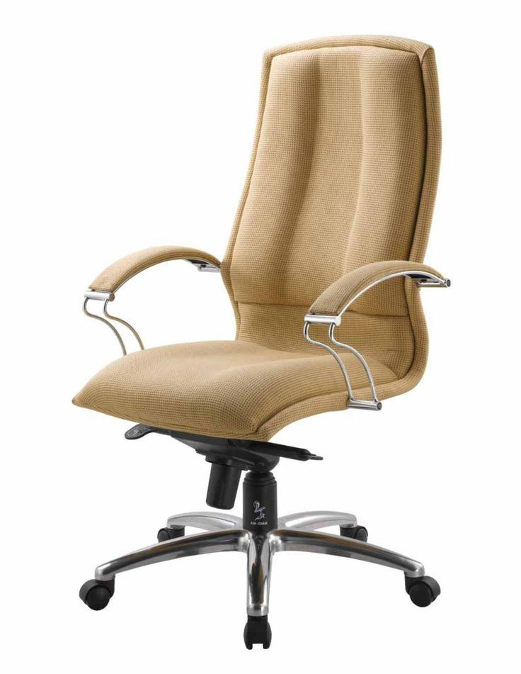die besten 25 ergonomischer stuhl ideen auf pinterest meditationsstuhl ergonomischer. Black Bedroom Furniture Sets. Home Design Ideas