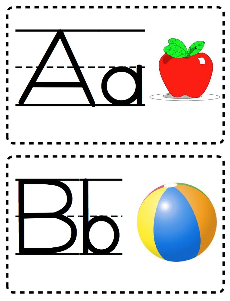 174 best Phonics images on Pinterest Phonics, Word work and - phonics alphabet chart