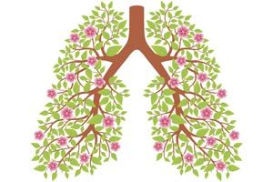 Tips for Keeping Your Lungs Healthy