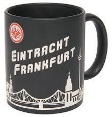Bildergebnis für eintracht frankfurt fahnen shop