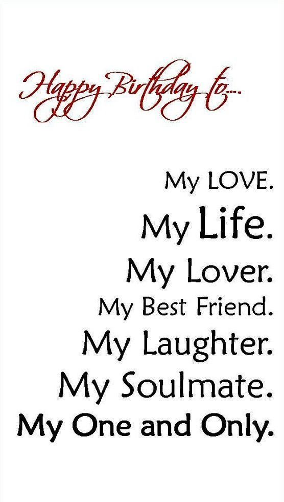 Image Result For My Husband Is My One And Only Quotes Feelings