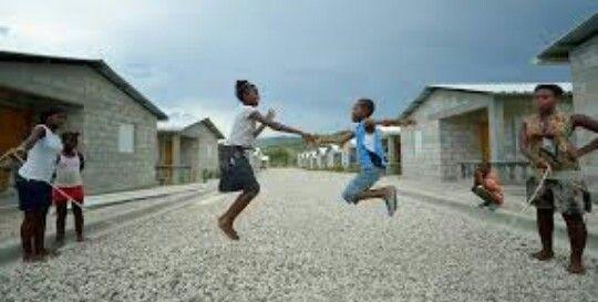 Sote kòd (jump rope)