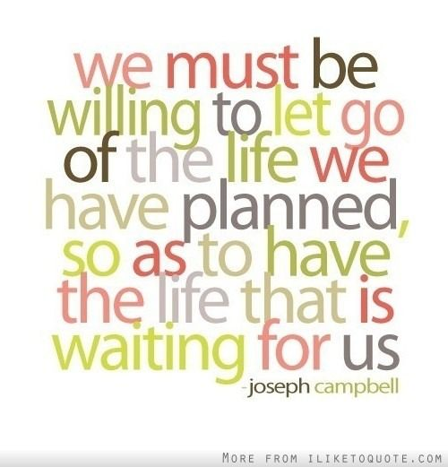 we must be willing .. :)