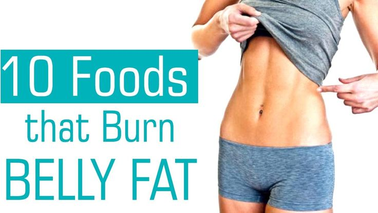 If you suffering from belly fat and searching for specialist who will help you in decrease your fat by his/her guidance or suggestions. Then visit us for quick solutions.  #About Me #HelpLosingStomachFat