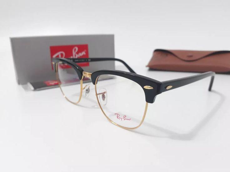 monturas-ray-ban-club-master-lentes-oftalmicos-gafas-optica-D_NQ_NP_614444-MCO25584136864_052017-F.webp (1200×900)