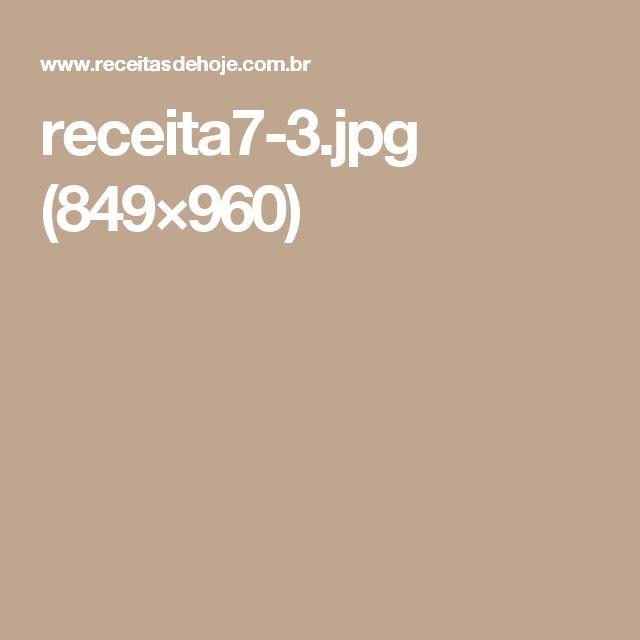 receita7-3.jpg (849×960)