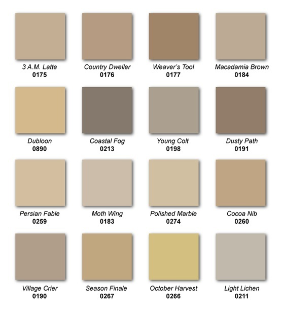 759 best go to paint colors images on pinterest colors on benjamin moore interior paint chart id=56228