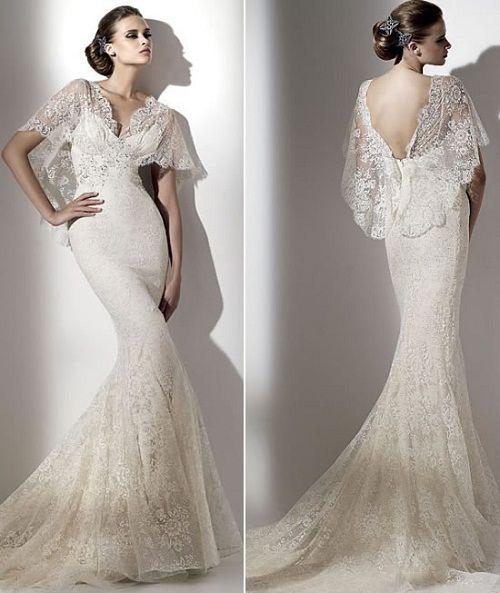 best 25 lacy wedding dresses ideas on pinterest lace