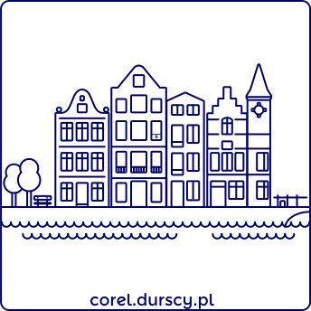 Amsterdam 1/3 #1 #corel_durscy_pl #durskirysuje #corel #coreldraw #vector #vectorart #illustration #draw #art #digitalart #graphics #flatdesign #flatdesign #icon #dom #domek #apartament #home #house #residence #apartments #amsterdam #holandia #holland #tryptyk #triptych