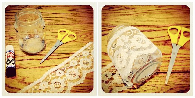 Google Image Result for http://pandagettingmarried.files.wordpress.com/2012/06/diy_wedding_idea_lace_wedding_inspiration_before_the_big_day_wedding_blog_uk_018.jpg