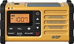 Not sure what is the best emergency radio for you? Find out how to choose an emergency radio and the top picks for home, bugging out, andn prepping.