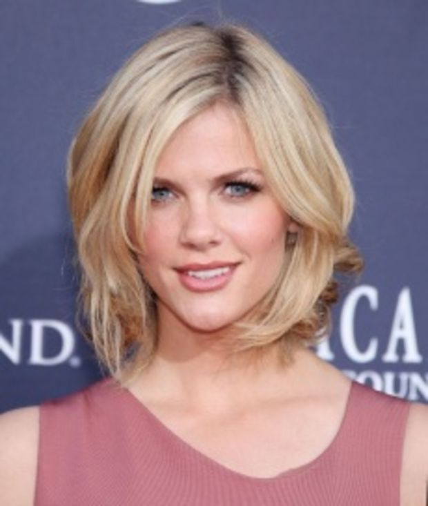 BEAUTY FIX: Short, Sexy Hair Styles That Aren't For Soccer Moms - xoJane