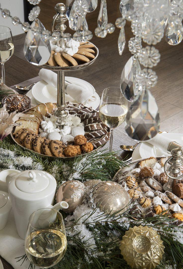 Zobaczcie najpiękniejsze dekoracje na tegoroczne Święta! #christmas #christmastree #swieta #bozenarodzenie #mikołaj #santaclaus #choinka #decorations #dekoracj #dom #home #homeinterior #interior #interiordesign #design #winter #zima