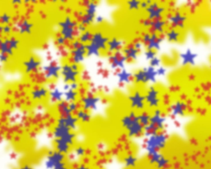 Red White & Blue Stars Bokeh Overlay Background. For Photographers, Scrapbookers, Digital artists. by SimonSaltPhotography on Etsy