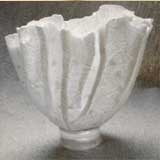 Ceramic Bone china, Juliet armstrong