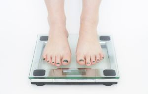 The Myths and Facts Behind Rapid Weight Loss: Is It Actually Safe?