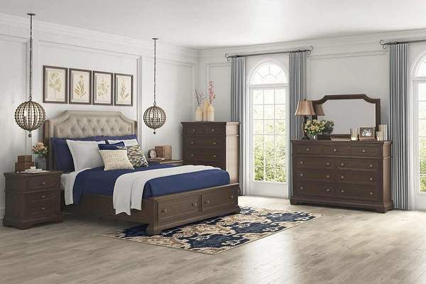 Ashley Furniture Bedroom Sets Download King Bedroom Sets Ashley Furniture In High Resolution