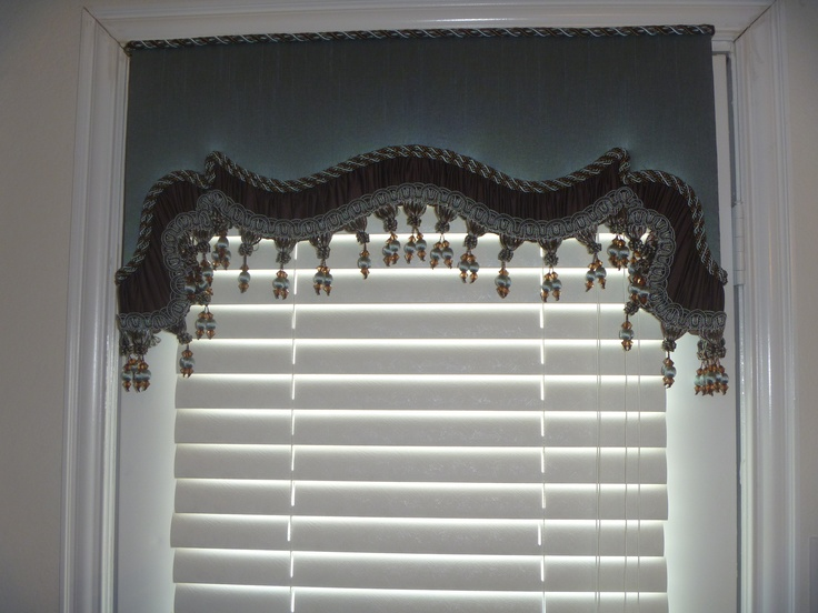 1000 Images About Cornices On Pinterest Cornice Design