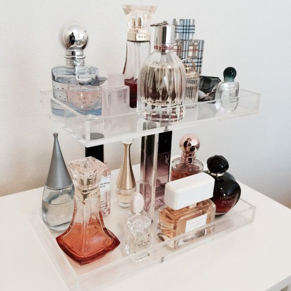 Best 25 Perfume Tray Ideas On Pinterest Dressing Table