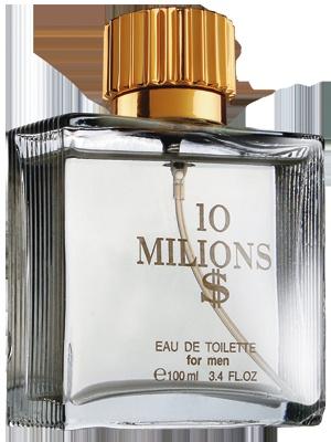 Lux1109 - Edt 10 Milions $ - pentru el   http://ladys.ro/create_account.php?din=landing=IFSWDQul