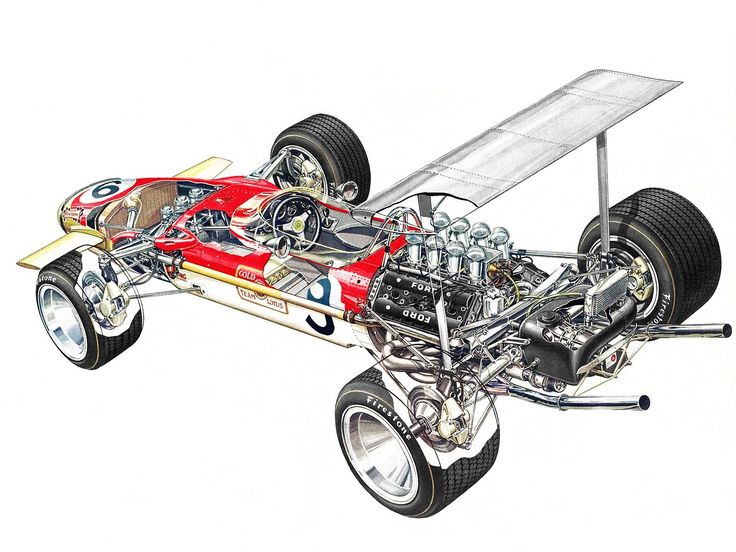 869 best cutaways images on pinterest cutaway rockets