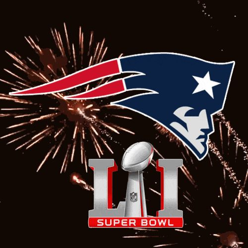 CONGRATULATIONS NEW ENGLAND PATRIOTS!  SUPERBOWL CHAMPIONS!  WHAT AN AMAZING GAME!  Qwick-AID STOPS Bleeding in Seconds!  www.qwickaidsports.com  #superbowl #newengland #patriots #football #sports #atlanta #falcons
