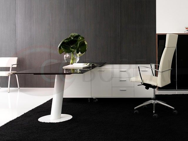 Miro Newform Ufficio Mobilier Design Mobilier Mobilier Bureau