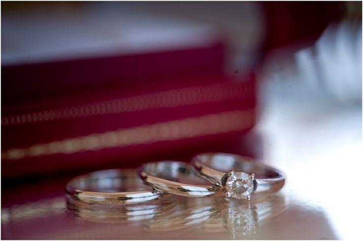 Eheringe wedding rings Hochzeitsorganisation www.prime-moments.com