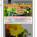 bach flower remedies, flores de bach, bach flower, bach remedies, bach flower essences, bach rescue, bach flower therapy, flower remedies, edward bach, app remedios caseros, app medicina natural, app plantas medicinales, app hierbas curativas,