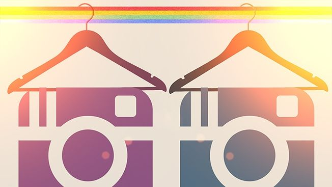 Instagram Takes Another Step Toward E-Commerce | Adweek