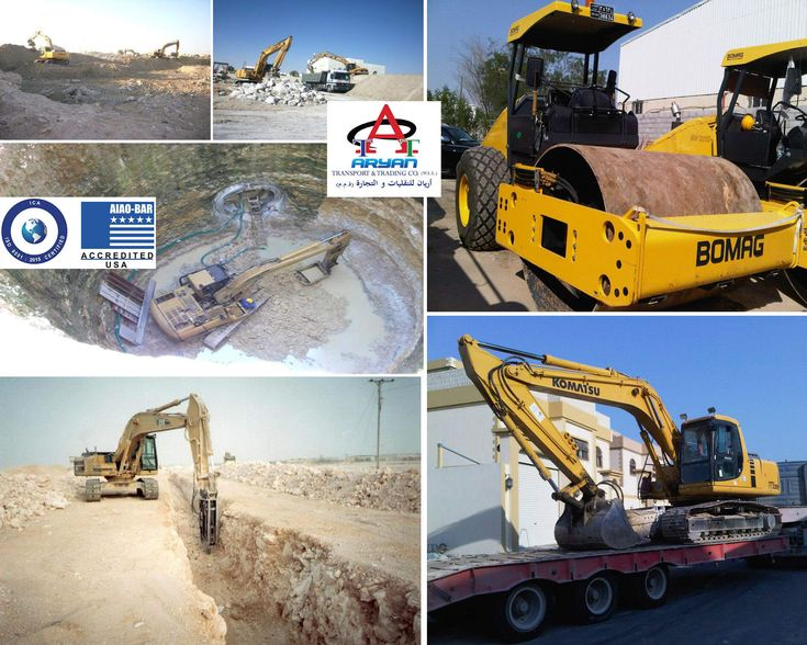 51 best leading construction companies in qatar images on pinterest construction companies qatar creating building and infrastructure qatpedia online directory listing top companies in qatar and help to get details malvernweather Images