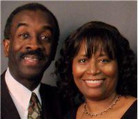 Nature's Sunshine Distributor: Bruce or Drena Williams in Serving MD, DC, VA