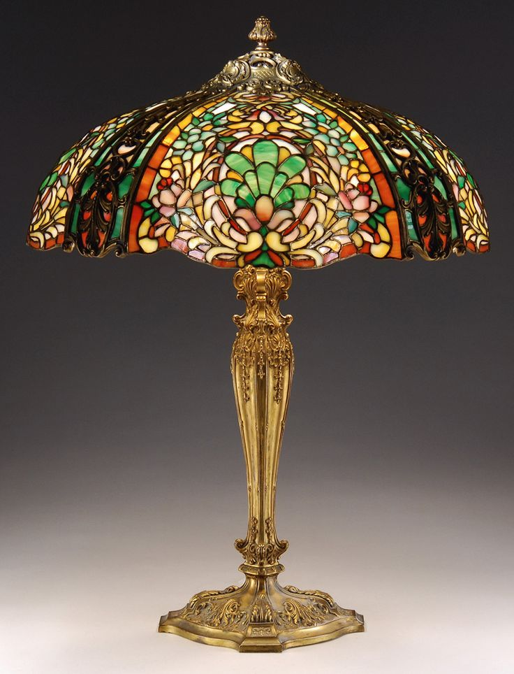 lamps on pinterest tiffany lamps floor lamps and stained glass. Black Bedroom Furniture Sets. Home Design Ideas