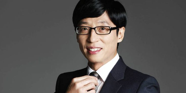 FNC Entertainment to take legal action against false reports and malicious comments on Yoo Jae Suk http://www.allkpop.com/article/2017/02/fnc-entertainment-to-take-legal-action-against-false-reports-and-malicious-comments-on-yoo-jae-suk