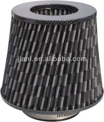 Key words: Hepa air filter, heat shield filter, open top filter, flat top long filter, flat top long filter, foam mushroom air filter, flat top slim filter, translucent heat shield filter, open top filter, superflow filter, mesh top filtersstainless mesh air filter, foam mushroom air filter, rubber top air filter, air cleaner element, air cleaner kit, breather, cone breather with different colors and sizes. SALES1@JIANL.COM WWW.JIANL.COM